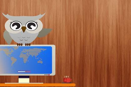 Apa itu Web hosting