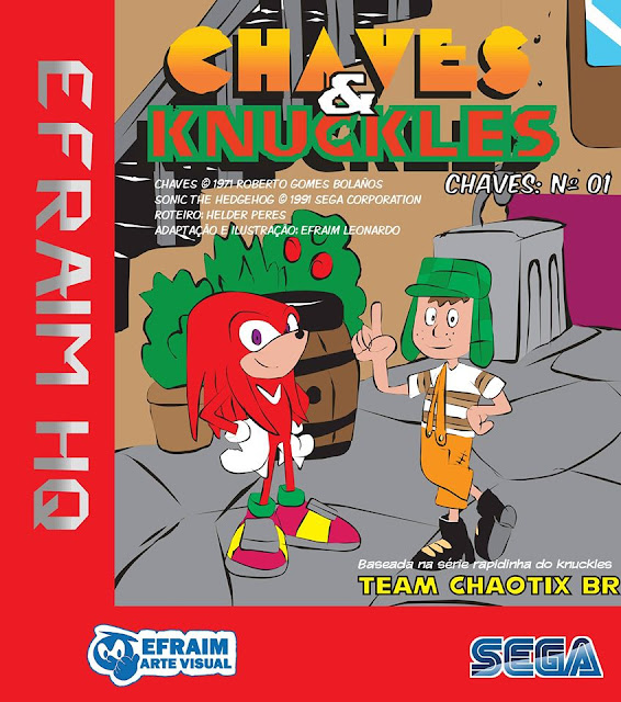 http://cartoondonem.blogspot.com.br/2014/02/chaves-knuckles-parte-1.html