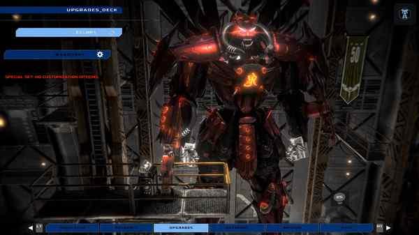 screenshot-1-of-war-tech-fighters-pc-game