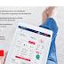 Wystartował EnveloBank: Darmowe konto, do 200 zł moneyback i korzystne przewalutowania
