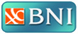 Nomor Rekening Bank BNI Server Raja Pulsa