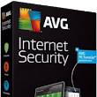 Download AVG Internet Security 2018 + Serial - Torrent