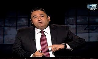 برنامج المصرى أفندى حلقة الأحد 30-7-2017 مع محمد على خير والإهمال بالمجتمع المصرى