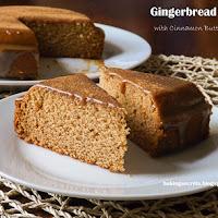 http://www.bakingsecrets.lt/2014/05/gingerbread-cake-with-cinnamon-butter.html