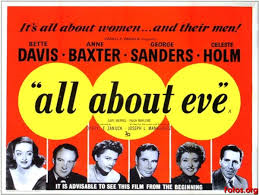 All About Eve (1950)
