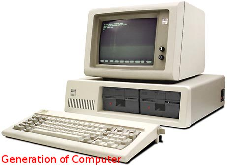 Generation of Computer Learn Computer from Basic to Advanced Part 3
