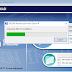 Download Driver Printer Epson TMU220D