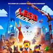 Critica: The Lego Movie