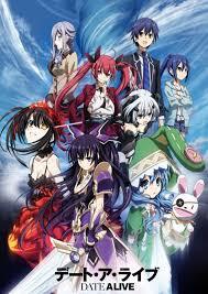 Terlengkap! 25 Anime Winter 2019 Terbaik dan Terbaru yang Wajib Ditonton