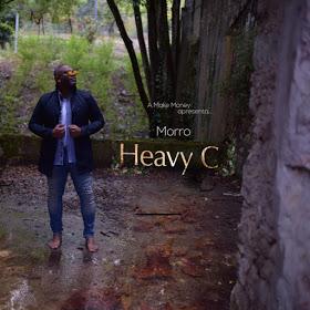 Heavy C - Morro (Kizomba)