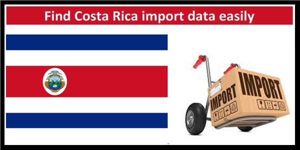 What is the Importance of Costa Rica Importer Data