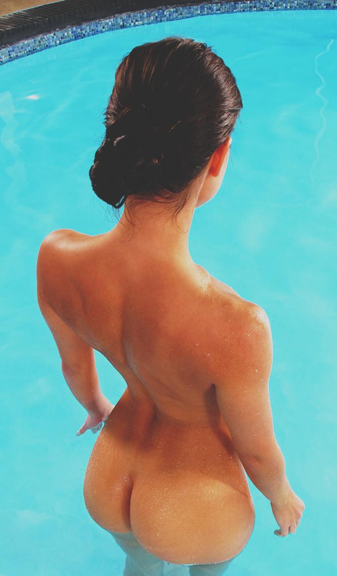 island girls nude butts