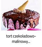 https://www.mniam-mniam.com.pl/2014/05/tort-czekoladowo-malinowy.html