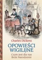 http://www.zysk.com.pl/nowosci%2C-zapowiedzi/opowiesci-wigilijne.-czym-jest-dla-nas-boze-narodzenie---charles-dickens