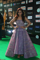 Parul Yadav in Stunning Purple Sleeveless Transparent Gown at IIFA Utsavam Awards 2017  Day 2  Exclusive 29.JPG