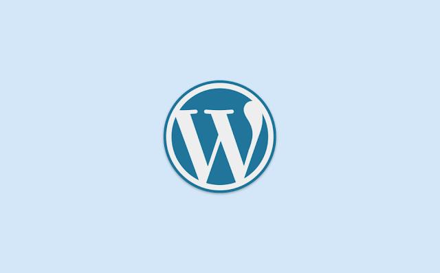 Cara Meningkatkan SEO Website WordPress