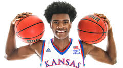 2017 NBA Draft Scouting Report of Josh Jackson