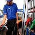 Industria y Comercio revela estaciones combustibles operan sin licencias