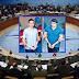 ΕΚΤΑΚΤΟ!!Ξεσπάει «πόλεμος» στο ΝΑΤΟ για τους δύο φυλακισμένους στρατιωτικούς μας!!ΝΑ ΑΦΕΘΟΥΝ ΕΛΕΥΘΕΡΟΙ ΤΩΡΑ!!ΦΩΤΟΓΡΑΦΙΕΣ!!