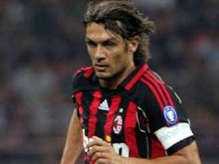 Profil Lengkap, Sejarah, dan Prestasi AC Milan