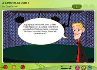 http://www.educa.jcyl.es/educacyl/cm/gallery/recursos_odes/2007/lengua/lc006_es/lc006_oa05_es/index.html