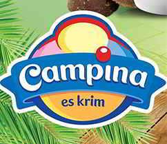 Lowongan Kerja PT Campina Ice Cream Industry
