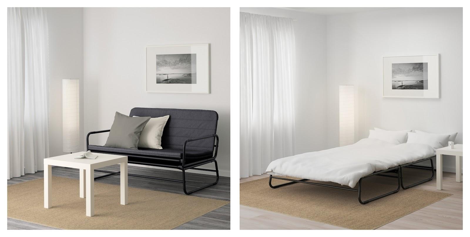 Sofa Rozkładana Do 1000 Zł Wnętrza Zewnętrza Blog Wnętrzarski