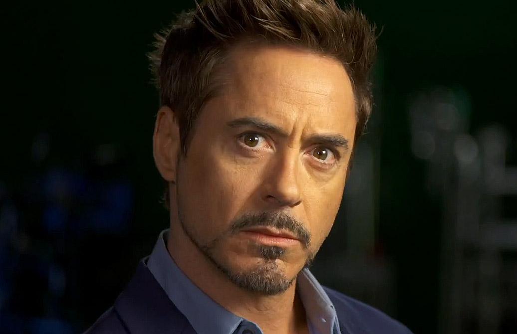 http://4.bp.blogspot.com/-vT0Cv__ppm8/UYi52Ki0Z5I/AAAAAAAA63E/-qKPcUlV4RM/s1600/Robert-Downey-Jr.-in-Iron-Man-3-TonyStark+marvel+studios+iron+man+4.jpg