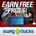 Join SwagBucks free (Get Paid To)