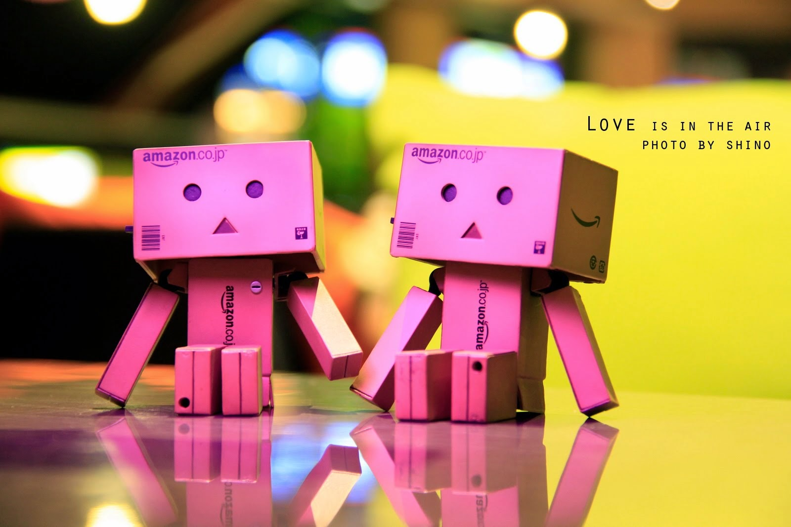 Emo Girl Wallpaper Free Download Gambar Boneka Danbo Hd Download Gratis
