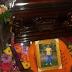 Fallece motociclista al ser embestido por vehículo en Estelí.