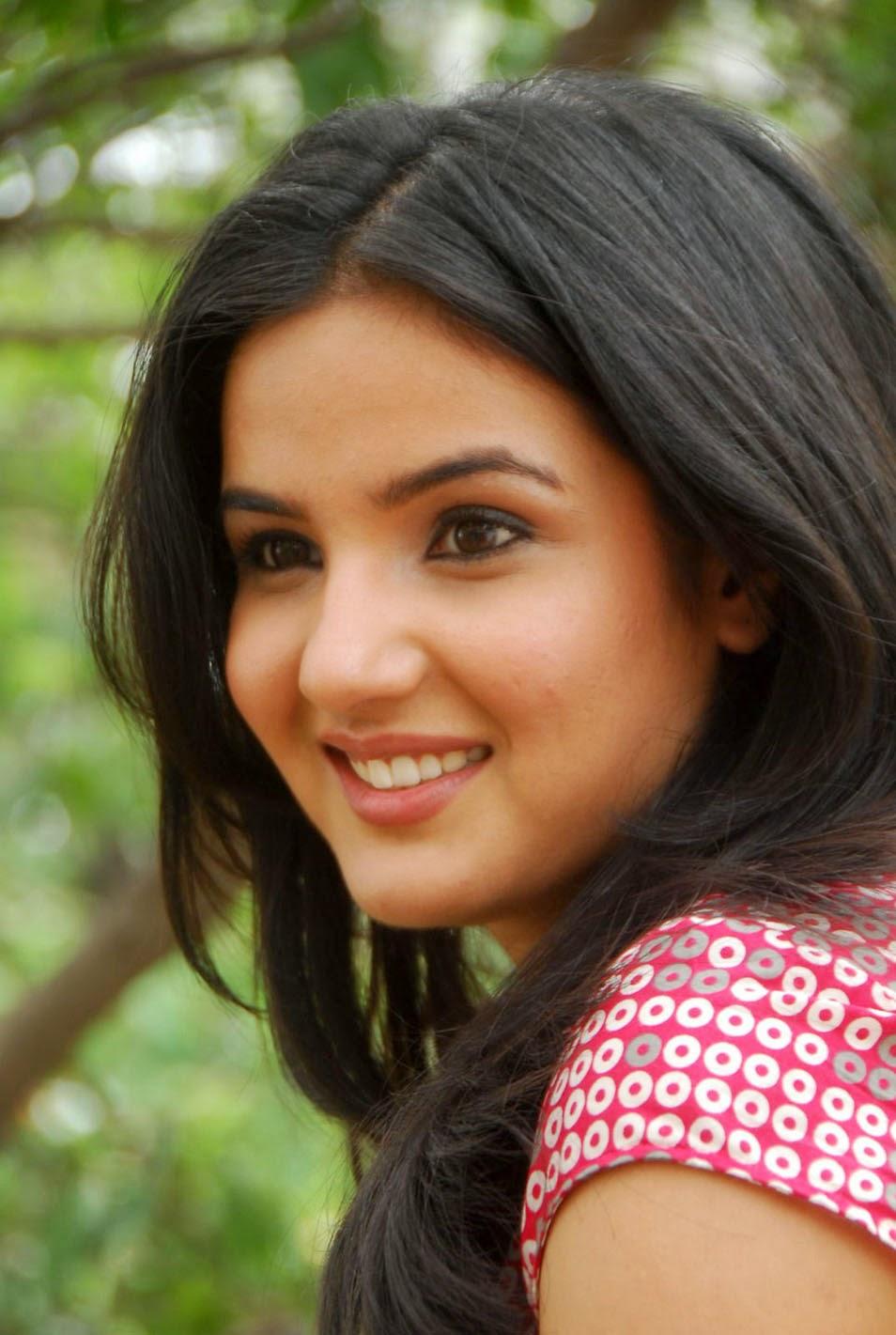desi cheating unsatisfied bhabhi jasmine hot in