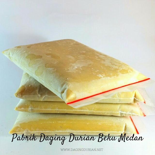 beli-disini-daging-durian-medan-ternikmat-di-kota-kayu-agung