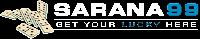 sarana99.daftarpkr9.com