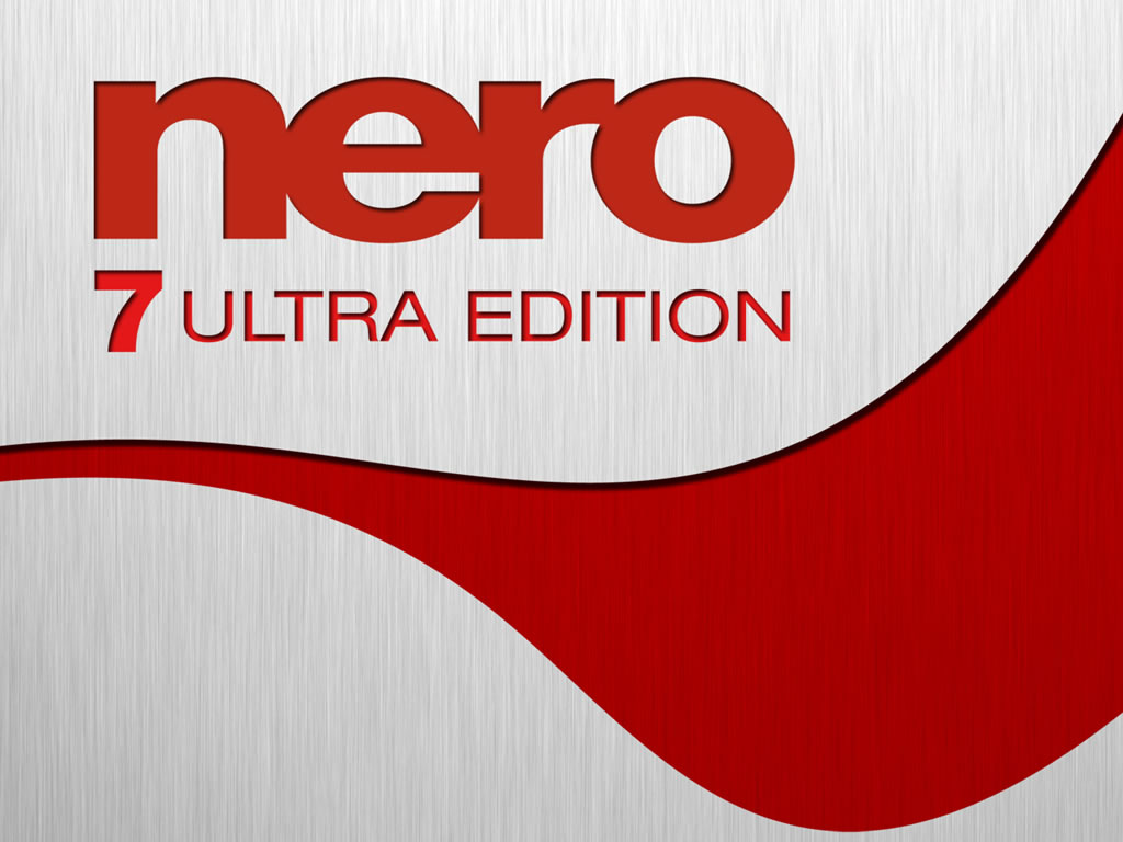 nero portable torrent