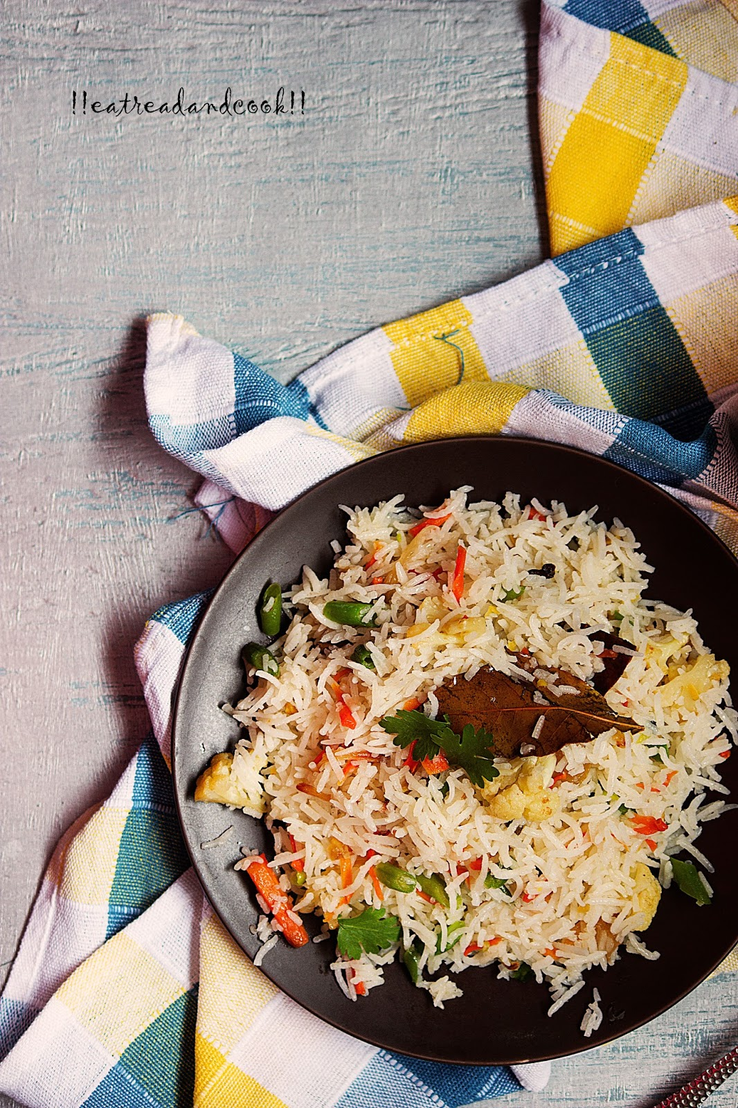 prepare fried rice essay To make good fried veg fried rice recipe,this is the most important step 2 what is the best rice to use to prepare chinese fried rice.