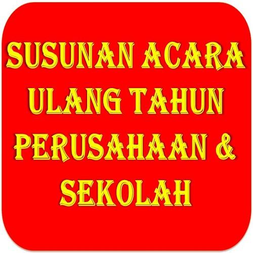Image Result For Kata Kata Ucapan Pernikahan Islam Popular