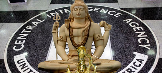 Kalpa Vigraha: Tο παράξενο αγαλματίδιο 28.450 χρόνων και τα πειράματα της CIA