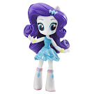 MLP Equestria Girls Minis Fall Formal Singles Rarity Figure