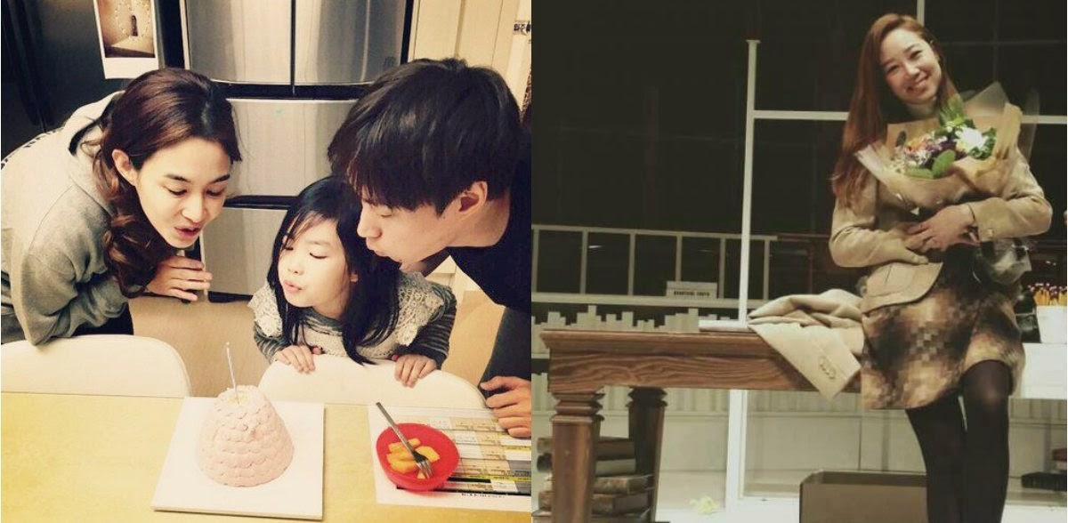 kang hye jung and gong hyo jin dating