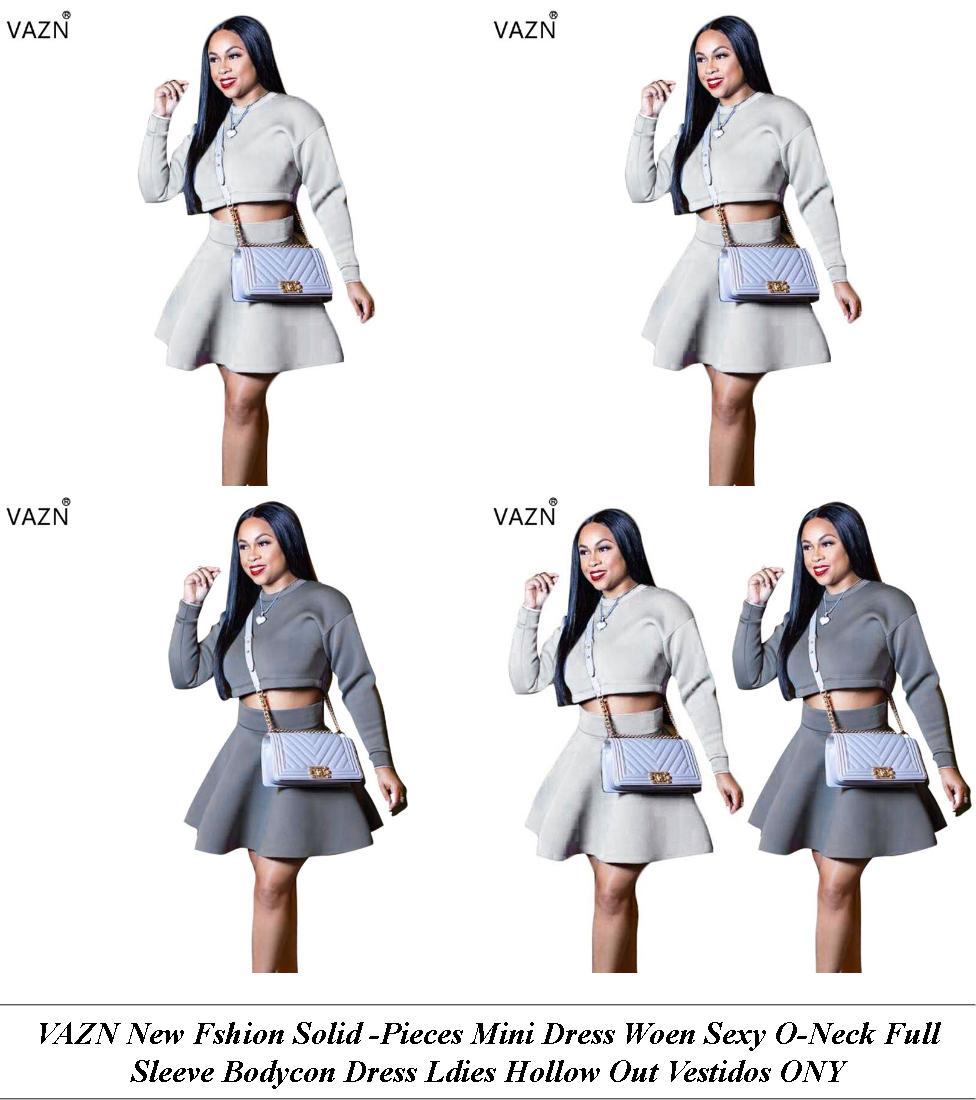 Monsoon Dresses - Winter Clothes Sale - Ladies Dress - Cheap Womens Clothes
