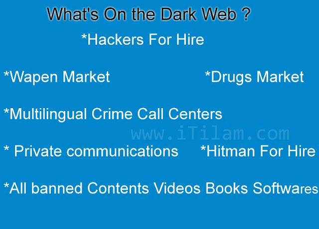 deepdarkweb how to safely search the deep web how to browse the deep web with tor how to search on the deep web how do i get on the dark web what is a deep search on internet what is a dark website deep net wiki the dark network how to find sites on the deep web the hidden internet dark web information the deep web wikipedia what does the dark web look like deeps net internet deep web navigating the dark web dark web.com the deepweb deepnet browser what is in the dark web deep web information how to search on the dark web how to search the deep web define the deep web how to search the deep web safely dark web internet best way to browse the deep web how to find dark websites deep dark net deep web vs dark web vs shadow web the deep net come get us deep web how to find websites on the dark web deep web and dark web dark wen what can you do on the dark web dark web definition dark web and deep web deep website deep in the internet .mist sites deep web information the deep net how to access the deep web hidden wiki dark internet search deep site dark webs the deep web definition dark wed how to browse tor tor browser deep web black web search engine thedeep web define darkweb into the deep read online down the deep dark web how to access the tor network what is deep search dark.web how do you search the deep web the deep wed understanding the dark web underweb sites deep web tour dark web or deep web deep web brower drak web deep web safety guide dark web id access dark net accessing the dark net