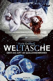 https://www.drachenmond.de/titel/weltasche/