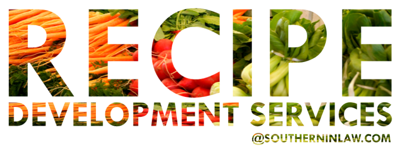 Freelance Recipe Development Services Sydney | Healthy Recipe Development and Testing