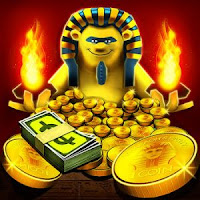 http://iphoneipafile.blogspot.com/2017/02/pharaohs-party-coin-pusher-latest-ipa.html