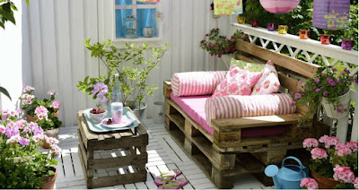 http://www.claudia.pl/uploads/media/default/0001/13/0a6dcf2e68332ac8715e23e48da09d602bcea34f.jpeg Zdjęcie: Mak Media Agency