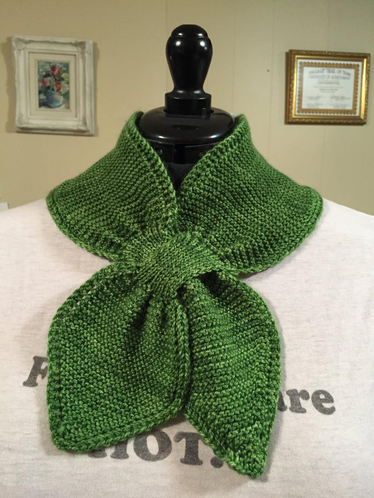 499f24473 Math4Knitters  Posy - Purl Soho s Fabulous New Yarn!