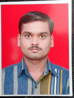 KBC 25 Lakh Winner