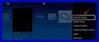مشكلة CE-34878-0 حدث خطا في التطبيق