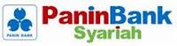 Panin Bank Syariah Open Recruitment